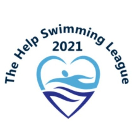 The Help Swimming League