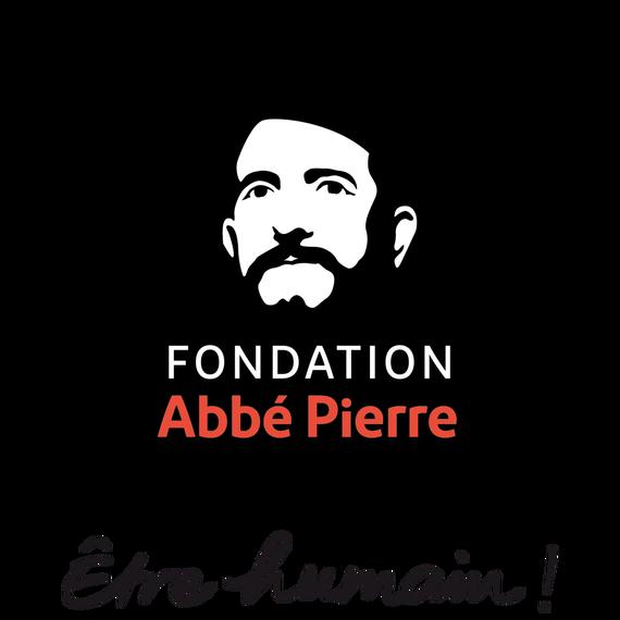 En mémoire de Pierre de la part des collègues de Françoise, son épouse